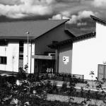 The Gateway Centre Bradford