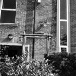 Artlink Leeds Premises